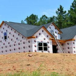 ubezpieczenie domu w budowie